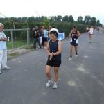 2011-camminata Nicola Maggi_75