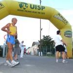 2011-camminata Nicola Maggi_94