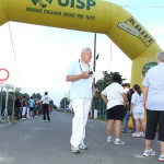 2011-camminata Nicola Maggi_102