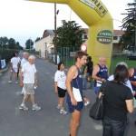 2011-camminata Nicola Maggi_105