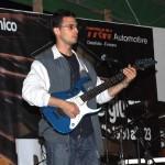 musica-rock_01