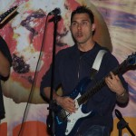 musica-rock_03