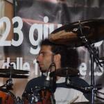 musica-rock_04