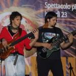 musica-rock_06