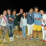 Sagra-Pizza-2013-133