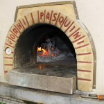Sagra pizza cassana 2014