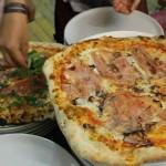 sagra-pizza-cassana-2014_05