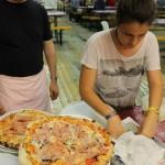 sagra-pizza-cassana-2014_06