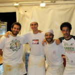 sagra-pizza-cassana-2014_11