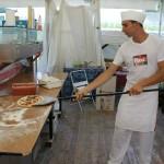 sagra-pizza-cassana-2014_16