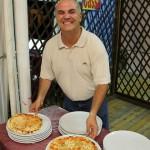 sagra-pizza-cassana-2014_20