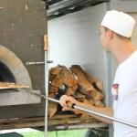 sagra-pizza-cassana-2014_21