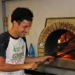 sagra-pizza-cassana-2014_26