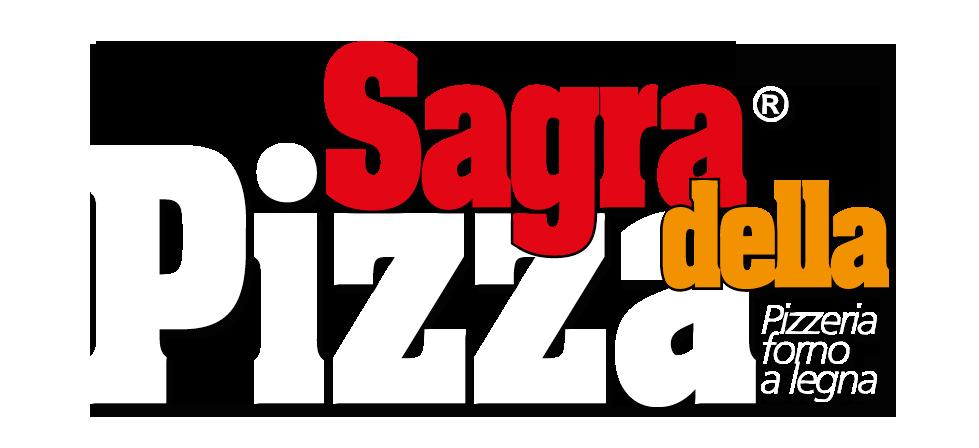 Sagra della Pizza a Cassana, Ferrara